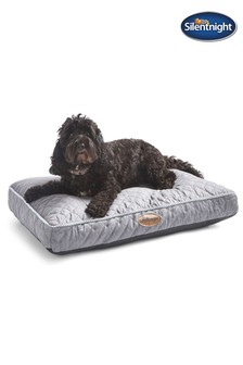 Ultrabounce Support Pet Bed by Silentnight