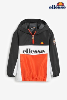 Ellesse™ Infant Garinos Half Zip Jacket
