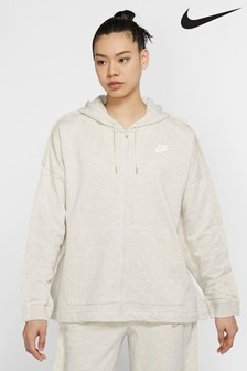Nike Earth Day Hoody