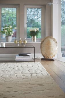 Marbles Rug by Origins