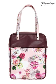 Paperchase Laptop Bag