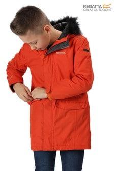 Regatta Perry Waterproof Jacket