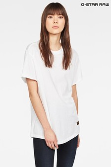 G-Star Lash Loose T-Shirt