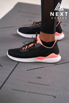 Active Sports Trainers