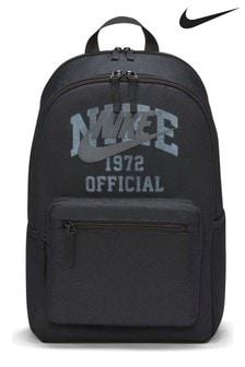Nike Eugene Trend Backpack