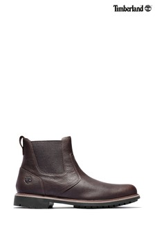 Timberland® Stormbucks Chelsea Boots
