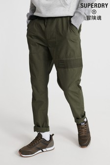 Superdry Utility Pants
