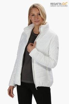 Regatta Women's Freezeway Baffle Jacket