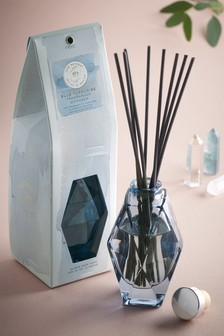 Blue Aquamarine 100ml Diffuser