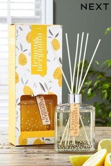 Lemon & Bergamot 180ml Diffuser