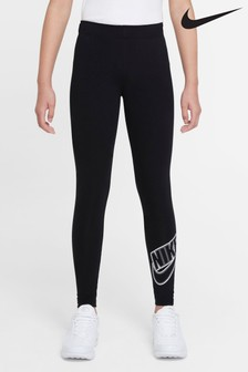Nike Favourite Leggings