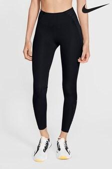 Nike One Luxe 7/8 Leggings