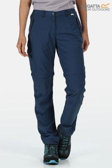 Regatta Chaska II Zip Off Trousers