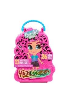 Hairdorables Dolls Assortment