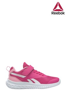 Reebok Run Rush Runner 3.0 Junior Trainers