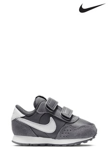 Nike MD Valiant Infant Trainers