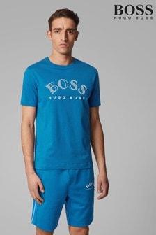 BOSS Tee 1 T-Shirt