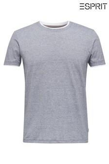 Esprit Blue T-Shirt