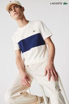Lacoste® Colourblock T-Shirt