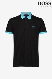 BOSS Black Paule Poloshirt