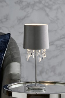 Windsor Table Lamp Small
