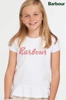 Barbour® Girls Rebecca T-Shirt