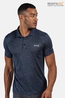 Regatta Remex II Quick Dry T-Shirt