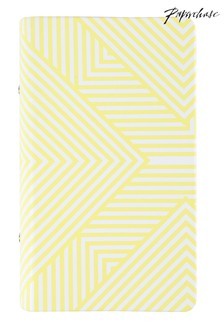 Paperchase Slim On The Go Organiser