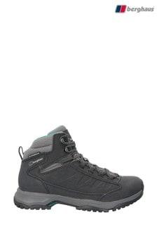 Berghaus Expedition Ridge  Walking Boots