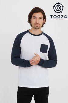 Tog 24 Kennett Mens Long Sleeve T-Shirt