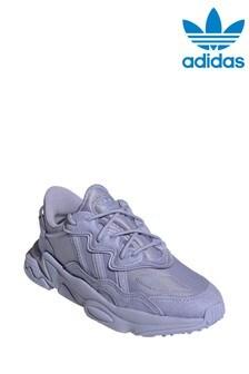 adidas Originals Ozweego Trainers