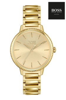 BOSS Ladies Signature Watch
