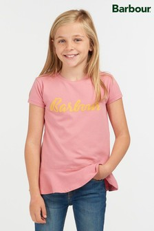 Barbour® Girls Rebecca T-Shirt