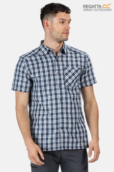 Regatta Mindano V Quick Drying Shirt
