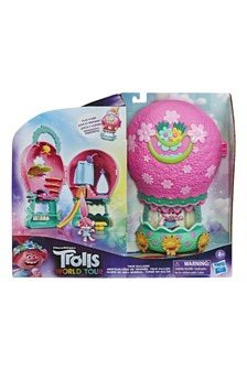 Trolls Tour Balloon Toy