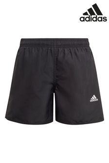 adidas Badge Of Sport Swim Shorts
