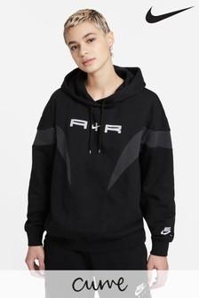 Nike Curve Air Hoodie