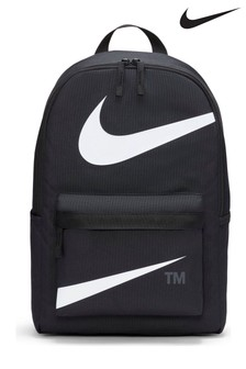 Nike Heritage Swoosh Backpack