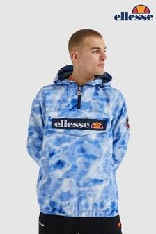 Ellesse™ Tie Dye Mont 2 Oh Jacket