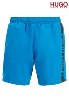 HUGO Dolphin Swim Shorts