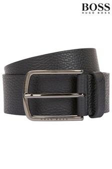 BOSS Sander Belt