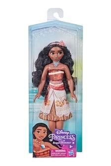 Disney™ Princess Royal Shimmer Moana