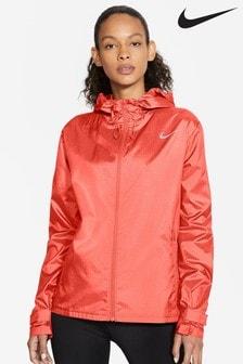 Nike Curve Essential Jacket