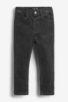 Cord Trousers (3mths-7yrs)