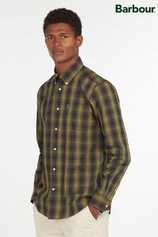 Barbour® Tartan Check Shirt