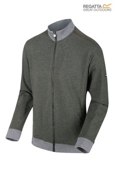 Regatta Everard Full Zip Fleece