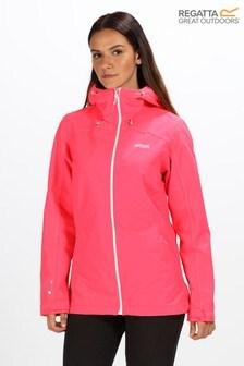Regatta Womens Imber II Shell Jacket