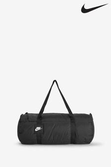 Nike Heritage Winterized Duffel Bag
