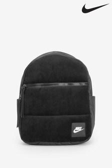 Nike Sportswear Winterized Mini Backpack