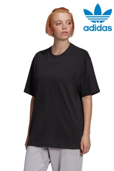 adidas Originals Cosy Must Haves T-Shirt